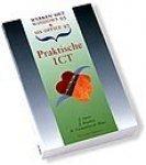 Smets, J. - Complete editie Praktische ICT