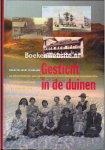 vijselaar joost redactie - Gesticht in de duinen / de geschiedenis van de provinciale psychiatrische ziekenhuizen van Noord-Holland van 1849 tot 1994