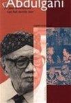 Schuuring, Casper - Abdulgani  70 jaar nationalist van het eerste uur