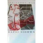 Sidhwa, Bapsi - Ice Candy Man