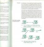 Baren van Dik Omslag en Cartoons W. Niessink - Pc Gebruikers Handboek.
