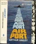 HAILEY ARTHUR - AIRPORT