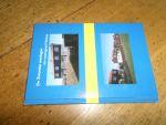 Both, Jan (samenstelling) - De Zweedse woningen van Woongoed Flakkee