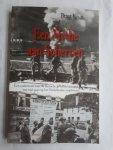 Kruit, Peter - Een mythe aan scherven / een onderzoek naar de tactische gevechtsomstandigheden van mei 1940 op het Nederlandse strijdtoneel