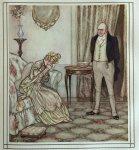 Thackeray, William Makepeace - Vanity Fair