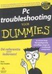 Gookin, D. - PC troubleshooting voor Dummies