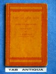 Galsworthy, John - Kuylman, J. [annotation] - The Silver Box