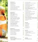 Albarda, Amber .. Foto's auteur Richard Bradbury  Ontwerpomslag en Binnen werk Oranje vormgevers Eindhoven - Eet jezelf mooi, slank & gelukkig  .. Slim eten volop genieten , nooit meer dieten