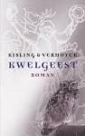 Kisling, C. - P. Verhuyck - Kwelgeest