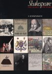 Schoenbaum, S. - Shakespeare, the Globe & the World
