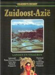 - Zuid-oost azie