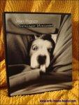 N/A; - Jean Pigozzi. Catalogue Deraisonne,