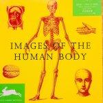 Roojen, Pepin. van. - Images of the human body + CD