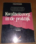 J. G. V. Maas, J. J. G. Bollen, e.a. - Kwaliteitszorg in de praktijk / druk 1