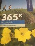 - 365x De Natuur in met Natuurmonumenten