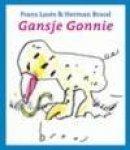 Lases, F. - Gansje Gonnie / druk 1