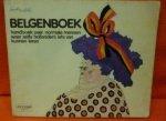 onder red: Frank Herzen - Belgenboek