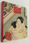 Yimen; Revernd - Dreams of spring Erotic art in China from The Bertholet Collection