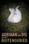 Adriaan van Dis - In het buitengebied