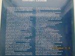 Beylen, van, J. - Zeilvaart Lexicon. Viertalig maritiem woordenboek. Circa 7000 termen worden verklaard, met vertaling van de termen in Frans, Duits en Engels ; uitgebreid register en literatuuropgave completeert het geheel.