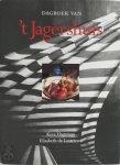 K. Hagenman, E. de Lestrieux - Dagboek van 'T Jagershuis