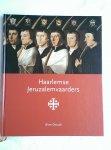 Cerutti, Wim - Haarlemse Jeruzalemvaarders