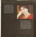 Allende, Isabel  ..  Vertaald door Rikkie Degenaar - Zorro Een kleurrijk verhaal over de Nieuwe en de Oude Wereld