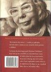 Fredriksson, Marianne [Zweden 1927 ] uit het Zweeds vertaald door Janny Middelbeek - Oortgiesen - Als vrouwen wijs waren   Beschouwingen