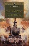 Nesbit, Edith - The Railway Children