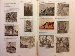 Braches, Ernst; Heijbroek J.F. - W.O.J. Nieuwenkamp. Bouwstoffen. Toegepaste grafiek & illustraties.