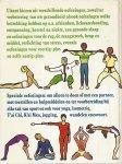 Midgley, Ruth (redactie) - TRIM U FIT. Een complete encyclopedie voor uw gezondheid, maar ook gewichtsvermindering, yoga en jogging. Met meer dan 350 verschillende oefeningen