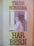 Boersma, Truus - Har bern