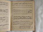 Ludwig van Beethoven; Franz Kullak - Beethoven's Concerte für Pianoforte mit Fingersatz und der volständigen, fur Pianoforte übertragenen Orchesterbegleitung versehen von Franz Kullak : No. 1: Concert Op. 15, C-dur / No 2.Concert Op.19 B-dur / 3. Op. 37 C-moll / 4 Op.58 G-dur