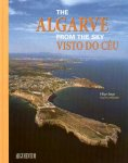 Filipe Jorge - The Algarve From the Sky Visto Do Céu