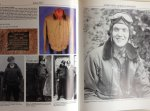 Maguire, Jon. A. - Gear Up! Flight Clothing & Equipment of USAAF Airmen in WWII.