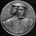 Scher, Stephen K. / Taylor, John Bigelow - The Currency of Fame : Portrait Medals of the Renaissance