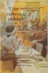 Unknown - Voor verwende smaken Nederlandse en Vlaamse gedichten uit het fin de siecle