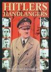H. van Capelle & A.P. van de Bovenkamp - Hitlers Handlangers