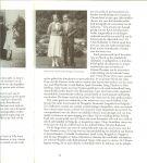Eerenbeemt, H.F.J.M.van den .. en  Dr. M.C.M. van Elteren Dr. G.C.P. Linssen - Van boterkleursel naar kopieersystemen de ontstaansgeschiedenis van Oce-vander grinten, 1877 - 1956