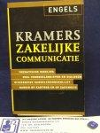 Cottrell, J.L., S. Lewis-Schätz, D. Süchting - Kramers zakelijke communicatie / Engels / druk 1