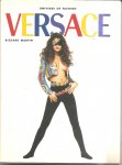 Martin, Richard - Versace