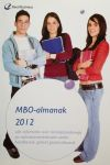 Reed Business - De MBO-Almanak 2012