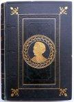 Multatuli - Ideen vyfde bundel (Verzamelde Werken van Multatuli deel VII - eerste naar tydsorde gerangschikte uitgave bezorgd door zyne weduwe)