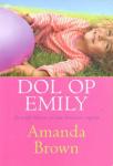 Brown, Amanda - Dol op Emily