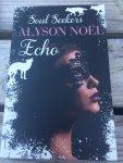 Noël, Alyson - Soul Seekers 2 Echo