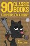 Hendrik Lange - 90 Classic Books for People in a Hurry