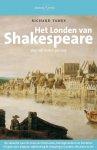 R. Tames - Het Londen van Shakespeare voor vijf duiten per dag