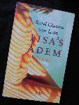 Glastra van Loon, Karel - Lisa's Adem - roman