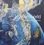 Peter Nilwik. / Paulette Snijders-Bremen - Dreamworld
