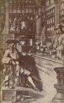Wittop Koning, D.A. - De oude apotheek